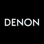 Denon Acoustics